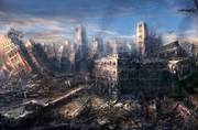 Famous doomsday predictions you should know about