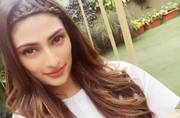 Athiya Shetty bags first brand endorsement with Maybelline New York