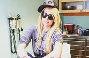 Journey continues: Avril Lavigne on battle with Lyme disease