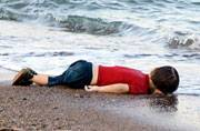 Refugee crisis: A photo, a turning point? All depends on Europe's leaders