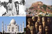 Top 9 unexplained mysteries of India