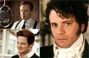 Birthday Bumps: Colin Firth's most iconic roles