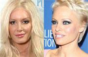 Pamela Anderson to Heidi Montag: Celebs who paid the price of going under the knife
