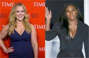 Pirelli Calendar 2016: Serena Williams, Amy Schumer, Yoko Ono and others set to pose for the graphic calendar