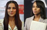 Bips, the Indian Olivia Pope? Rohan Sippy is all set to bring Scandal to Indian television