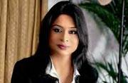 From the small-town Indrani Bora of Guwahati to the reinvented Indrani Khanna of Kolkata to the glamorous Mrs Peter Mukerjea in Mumbai and now the prime suspect in her daughter's murder