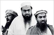 How Pakistan's intelligence agency created a pliant proxy and implacable foe of India