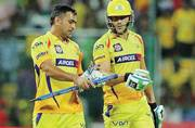 My insider knowledge of Chennai Super Kings will help us beat Dhoni's team: SA skipper Faf Du Plessis