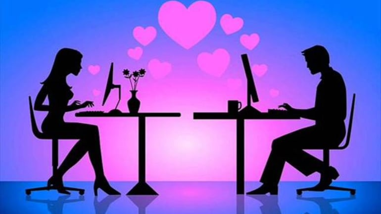 list of cupid dating sites