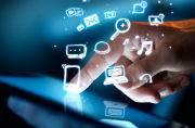 Digital India: OnlineTyari provides job-oriented study material through mobile app