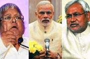 Bihar election: 10 big takeaways that India Today-Cicero pre-poll survey had predicted