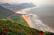 From beaches to wildlife, Andhra Pradesh has a lot to offer