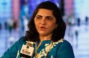 Surrogacy should not be seen as an exploitative practice: Dr. Firuza Parikh