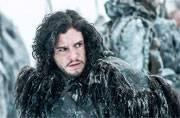 Spoilers ahead: Game of Thrones' Kit Harington has big news!