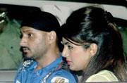 Harbhajan-Geeta Basra to Pratyusha-Rahul Raj: Celebs approached for Power Couple