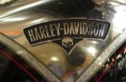 Harley-Davidson appoints Vikram Pawah as MD of India ops