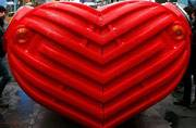 World Heart Day: How you can save someone during a cardiac arrest