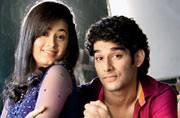 Fire on sets of Star Plus' show Tu Mera Hero