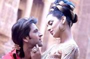 Revealed: Hrithik Roshan and Kangana Ranaut dating? Here's the truth