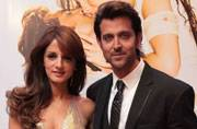 Hrithik Roshan's ex-wife Sussanne Khan tying the knot again?