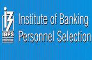 IBPS CWE RRB (IV) 2015: Exam to be held from September 5