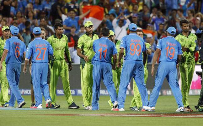 Pak yorker to India: No more cricket if you scrap December series