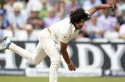 Ishant Sharma dropped from Delhi Ranji squad after he failed to attend selectors' calls
