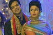 Yeh Hai Mohabbatein to take 10 year leap in October