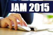 JAM 2016: Registrations to end on October 14