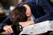 5 Jobs that are hard to crack