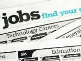 Bharat Electronics Limited is recruiting: Apply now