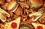Beware! Junk food may shrink your brain reveals a new study