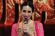 Karisma Kapoor, Isha Koppikar and more on Sony TV's star-studded Deva Shree Ganesha