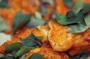Kitchen insider: How to make Kerala fish fry