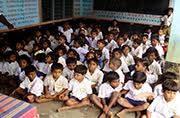 Working women responsible for unemployment, claims Chhattisgarh school textbook