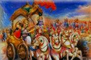 Ramayana and Mahabharata lessons to be taught in schools and colleges now