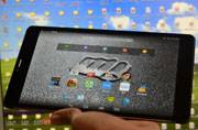 Micromax Canvas Tab P690 Review: Affordable but fails to impress