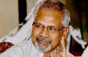 Mani Ratnam's next likely to be delayed