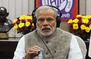 My Mann ki Baat has become people's Mann ki Baat: PM Modi