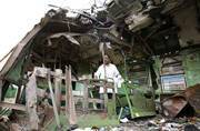 Mumbai train blasts: 5 to hang, 7 others get life for killing 189 people