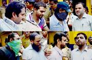 Mumbai train blasts: From arranging logistics to planting bombs, who did what