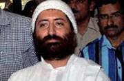 Supporters of Asaram's son attack newspaper office in Agra
