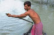 After Nadia, Sundarbans to get toilets for all