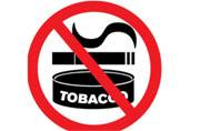 Haryana bans tobacco products: All the rules related to tobacco bans in India