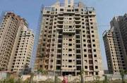 RBI rate cut impact: Home loans get cheaper as SBI cuts base rate