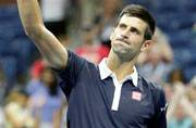 US Open: Novak Djokovic storms into semifinals for 9th time