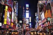 New York turns 391: 15 unique facts about the Big Apple