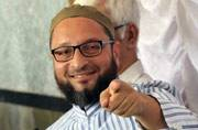 Owaisi's AIMIM to contest Bihar polls: Why Nitish, Lalu are worried