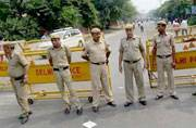 Increased attacks: IISc students demand better security