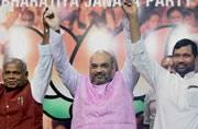 Bihar polls: Owaisi electrifies poll air